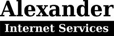 Alexander Internet Services